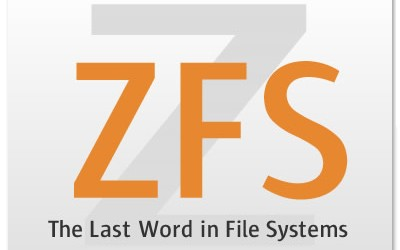 ZFS il File System del Futuro OpensSolaris per l&#8217;implementazione del fileServer aziendale rappresenta la migliore soluzione in termini affidabilit, disaster recovery, ottimizzazione dello spazio, performances e riduzione dei costi relativi...