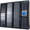 Virtualizzazione e Consolidamento Server (VmWare – Cistrix XenServer – XenSource – KVM ) Il principale vantaggio della virtualizzazione è lo slegarsi completamente dall'hardware da parte delle risorse normalmente utilizzate. Le...